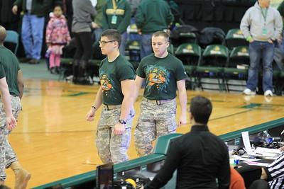 2016-01-22 WSU BkBall ROTC 023