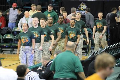 2016-01-22 WSU BkBall ROTC 018