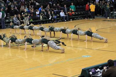 2016-01-22 WSU BkBall ROTC 027