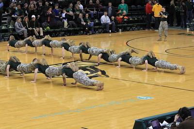 2016-01-22 WSU BkBall ROTC 031