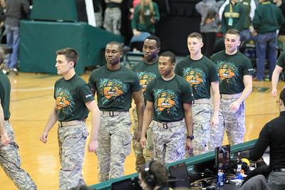 2016-01-22 WSU BkBall ROTC 020