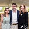 "March 11, 2016 - Garden & Gun Magazine partners with Aflac on the Fourth Annual G&G Preview Party at Synovus Toast of the Town to raise money for the Columbus Symphony Orchestra, held at the River Mill Event Centre in Columbus, GA. Featuring: Chef Adam Evans of Brezza Cucina in Atlanta, GA and Mixologist Roderick Hale Weaver of the Bar at Husk in Charleston, SC. Photo by John David Helms <a href=""http://www.johndavidhelms.com"">http://www.johndavidhelms.com</a> #TOAST2016"