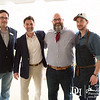 "March 11, 2016 - Garden & Gun Magazine partners with Aflac on the Fourth Annual G&G Preview Party at Synovus Toast of the Town to raise money for the Columbus Symphony Orchestra, held at the River Mill Event Centre in Columbus, GA. Featuring: Chef Adam Evans of Brezza Cucina in Atlanta, GA and Mixologist Roderick Hale Weaver of the Bar at Husk in Charleston, SC. Photos by Katie Parker and John David Helms <a href=""http://www.johndavidhelms.com"">http://www.johndavidhelms.com</a> #TOAST2016"