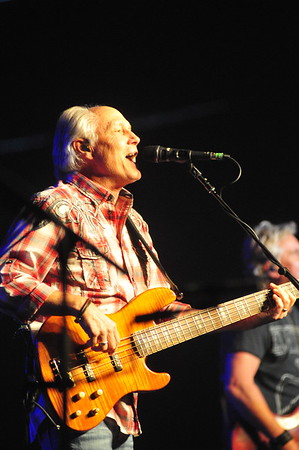 2016-04-16 Little River Band
