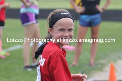 2016-05-24 Events - All City Track Meet Gallery 1