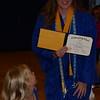 Honors Diploma!