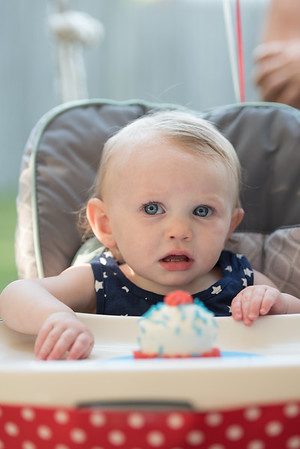 20160625-Nora 1st Birthday-303