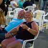 Yakima UnCorked<br /> Wine & Food Festival