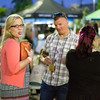 Yakima UnCorked<br /> Wine & Food Festival