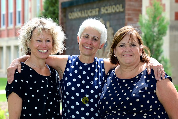 2016-06-28 Connaught School