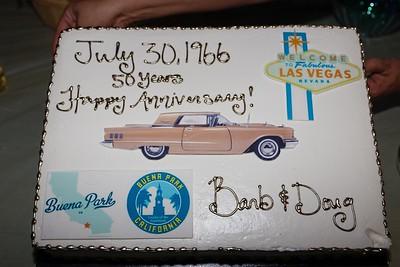 2016-07-30 Doug and Barb Riddle 50th
