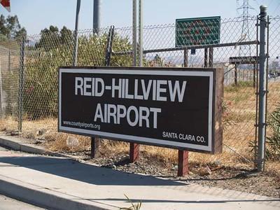 reidhillview