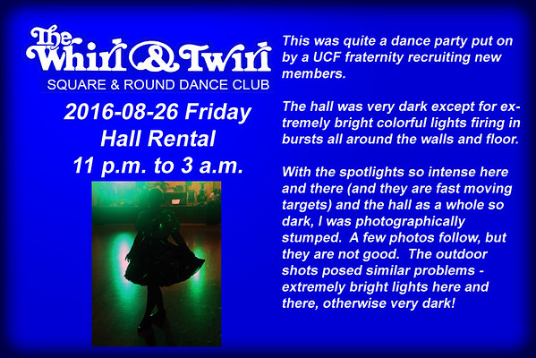 2016-08-26 WT -  UCF Alpha Phi Alpha Fraternity Dance