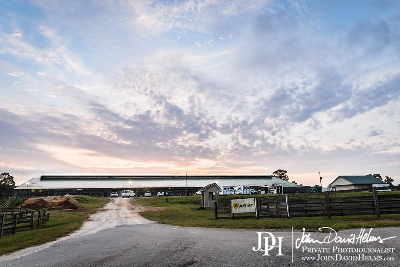 "Sept 17, 2016 - Schooling Show, Poplar Place Farm, Hamilton, GA.  Photo by John David Helms,  <a href=""http://www.johndavidhelms.com"">http://www.johndavidhelms.com</a>"