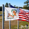"""November 5, 2016 - Steeplechase at Callaway Gardens #chaserace Photos by John David Helms and Noble Tillotson,  <a href=""""http://www.johndavidhelms.com"""">http://www.johndavidhelms.com</a>"""