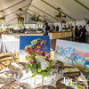 "November 5, 2016 - Steeplechase at Callaway Gardens #chaserace Photos by John David Helms and Noble Tillotson,  <a href=""http://www.johndavidhelms.com"">http://www.johndavidhelms.com</a>"