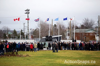 Remembrance Day 2016-7295
