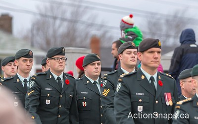 Remembrance Day 2016-7300
