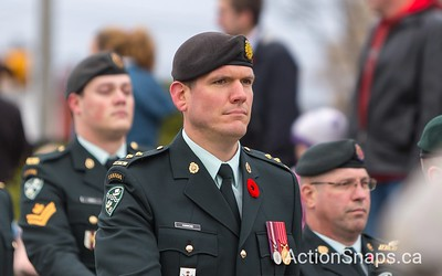 Remembrance Day 2016-7303
