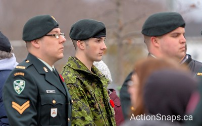 Remembrance Day 2016-7330