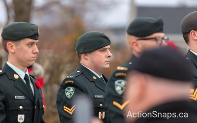 Remembrance Day 2016-7309