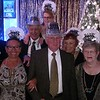 Peter and Rosie Mohr, Mike and Charlotte Sarafolean, John Killebrew, Vadis, Colette Killebrew, Dwaine