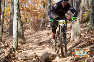 2016 Cranksgiving Enduro_126