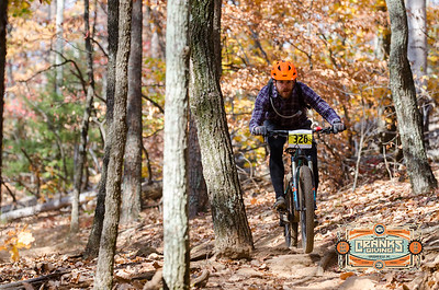 2016 Cranksgiving Enduro_124