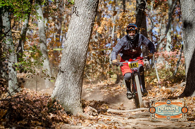2016 Cranksgiving Enduro_115