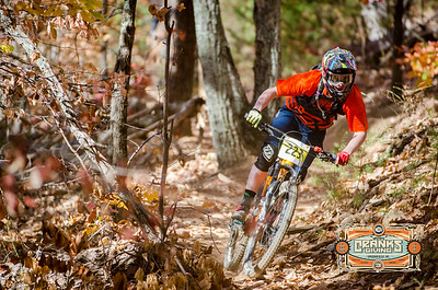 2016 Cranksgiving Enduro_101