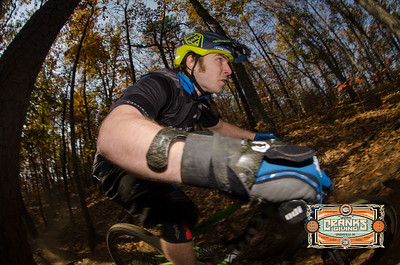 2016 Cranksgiving Enduro_10