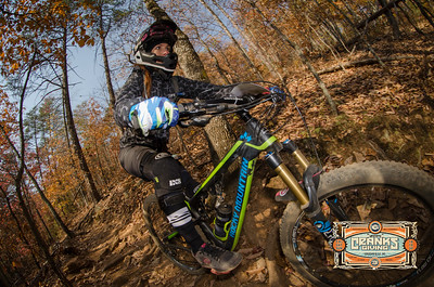 2016 Cranksgiving Enduro_11