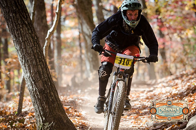 2016 Cranksgiving Enduro_107