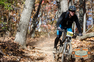2016 Cranksgiving Enduro_117