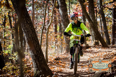 2016 Cranksgiving Enduro_106