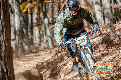 2016 Cranksgiving Enduro_103