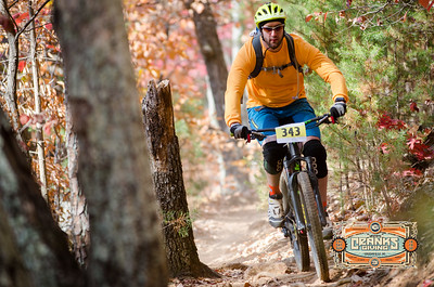 2016 Cranksgiving Enduro_128