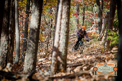 2016 Cranksgiving Enduro_123
