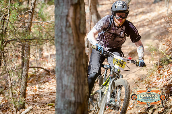 2016 Cranksgiving Enduro_118