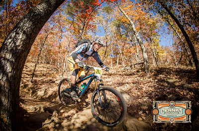 2016 Cranksgiving Enduro_1
