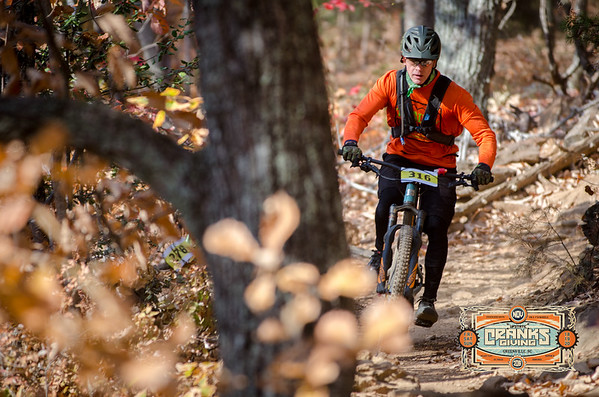 2016 Cranksgiving Enduro_129