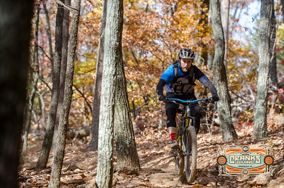 2016 Cranksgiving Enduro_127