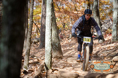 2016 Cranksgiving Enduro_125