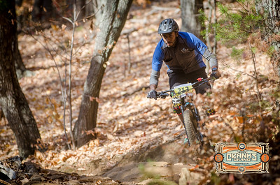 2016 Cranksgiving Enduro_119