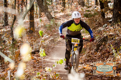2016 Cranksgiving Enduro_108