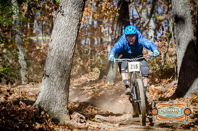 2016 Cranksgiving Enduro_116
