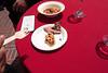 2016-5-22 UnionStationLA RiojaFest P1030979