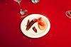 2016-5-22 UnionStationLA RiojaFest P1030980