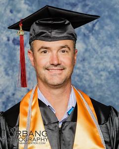 2016-6-17 ITT Graduation