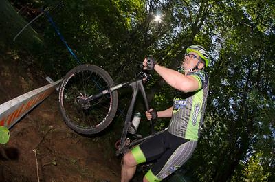 2016 AVLCX Race #1_115